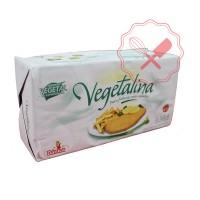 Margarina 500Grs. Vegetalina