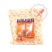 Porcelana Fría 250Grs. Nicron