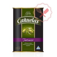 Aceite Oliva Intenso 0.5Lts Cañuelas
