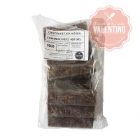 CHOCOLATE TAZA SEMIAMARGO 450 GR AGUILA