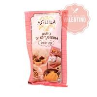 B. REPOSTERIA S/A AGUILA POUCH 150GR