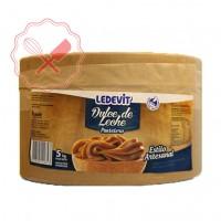 Dulce de Leche Pastelero 5Kg Ledevit