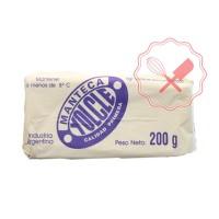 Manteca 200Grs Yolcle