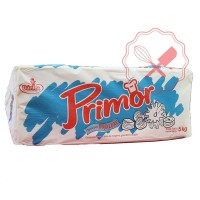 Margarina Hojaldre Pilon Primor - 5Kg