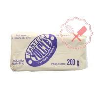 Manteca Yolcle - 200Grs