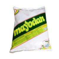 Mayodan Danica - 2.900Ml