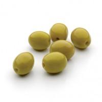 Aceitunas Verdes N°3 - 5 Kg