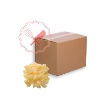 Limon Glaseado Fileteado Granel - 1Kg