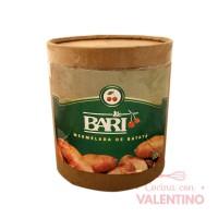 Mermelada Batata Bari - 10Kg
