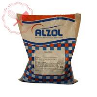Azucar Rubia Alzol - 1 Kg