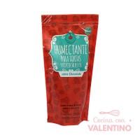Humectante p/ Tortas y Bizcochuelos Chocolate - 250Ml