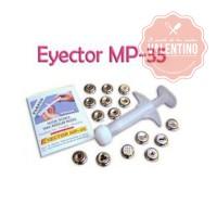 EYECTOR PLASTICO MP35 15 DISCOS PARPEN