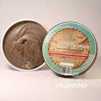Buttercream Sabor Chocolate Amargo PastelAR - 360Grs