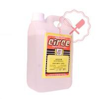 Acido Acético / Acicir 1Lt. Circe