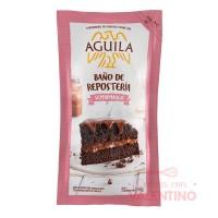 Baño de Reposteria S/A Aguila Pouch - 150Grs