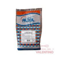 Cacao Dulce Alzol - 1Kg