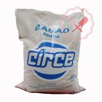Cacao Dulce 5Kg. Circe