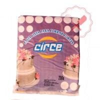 Pasta Cubretorta 750Grs. Circe