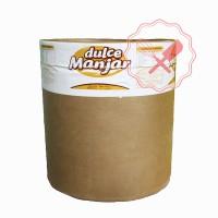 Dulce de Soja 10Kg. Manjar
