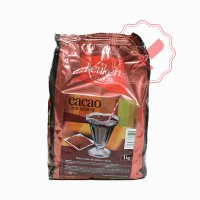 Cacao Dulce 1Kg. Keuken