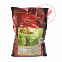 Gelatina Manzana 1Kg. Keuken