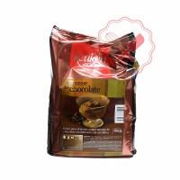 Mousse Chocolate Postre 800Grs. Keuken