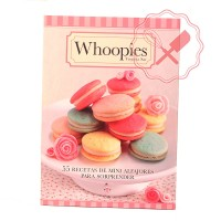 Libro Whoopies