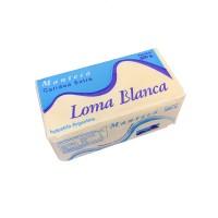 Manteca Loma Blanca 200Grs