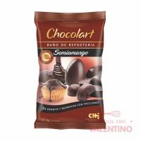 Baño de Moldeo-S/A Chocolart - 1 Kg