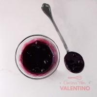 Variegato Frutos Rojos - 500Grs