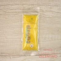 Drops Cristales de Azucar Amarillo - 35Grs