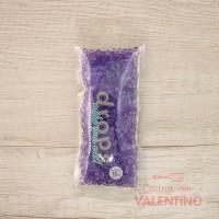 Drops Cristales de Azucar Purpura - 35Grs