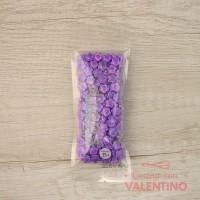 Drops Flores Purpura - 35Grs