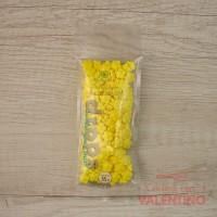 Drops Flores Amarillas - 35Grs