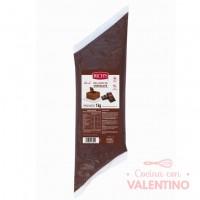 Relleno de Chocolate Rich - 1Kg