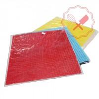Oblea Plancha Color Caja - 40u