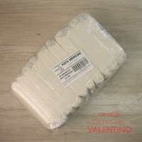 Pasta Americana Blanca 1 Kg - Pack 10 Un.