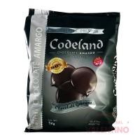 Cob. S/A 80% Top Crem Codeland - 1Kg