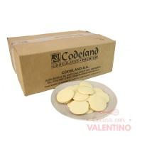 Cob. Blanco 10 Kg. Codeland