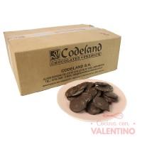 Cob. S/A 10 Kg. Codeland