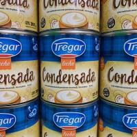 Leche Condensada Tregar - 397 Grs.