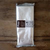 Cob. Amargo Lact. Tableta N°86 60% Cacao Fenix - 1Kg