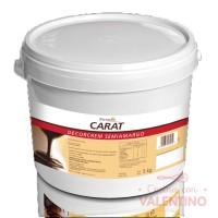 Ganache S/A Carat Decorcrem Puratos x 5kg