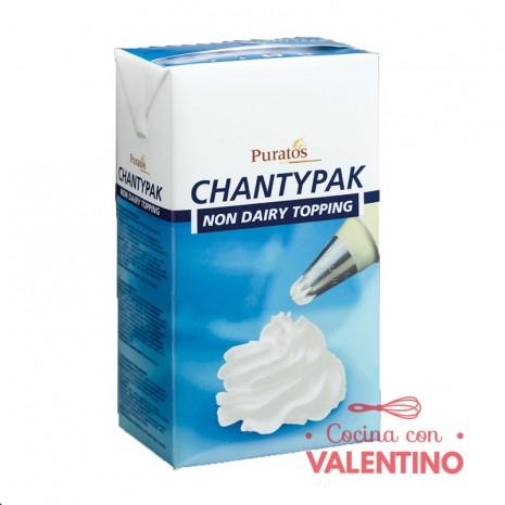 Chantypak - 1Lt