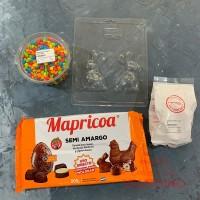 Combo Mapricoa + Parpen