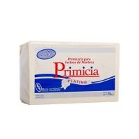 Margarina + Manteca. Primicia Platino - 5Kg - Pack 4 Un.