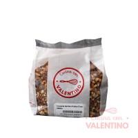 Crocante de Mani Praline - 250Grs