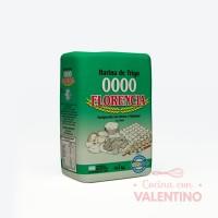 Harina 4/0 Florencia - 1Kg