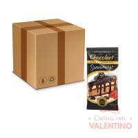 Baño Reposteria S/A Chocolart Pouche - 150Grs - Pack 12 Un.