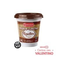 Dulce de Leche Repostero La Serenisima - 400Grs.